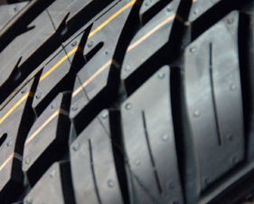 Bush Tyres - Immingham