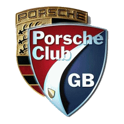 Porsche Club GB | Pirelli | Bush Tyres