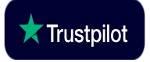 Trustpilot reviews bushtyres.co.uk