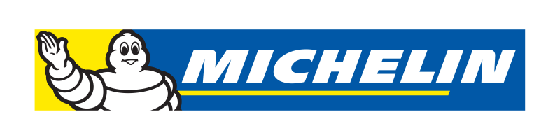 Michelin tyres - Bush Tyres