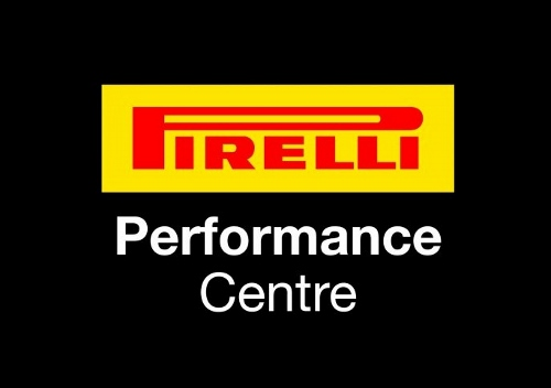 Pirelli Performance Centre | Bush Tyres